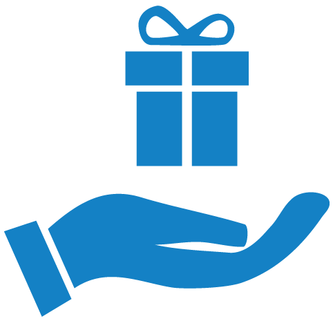 icon-donates-04.png