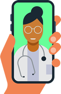 telemedicine-ico.png